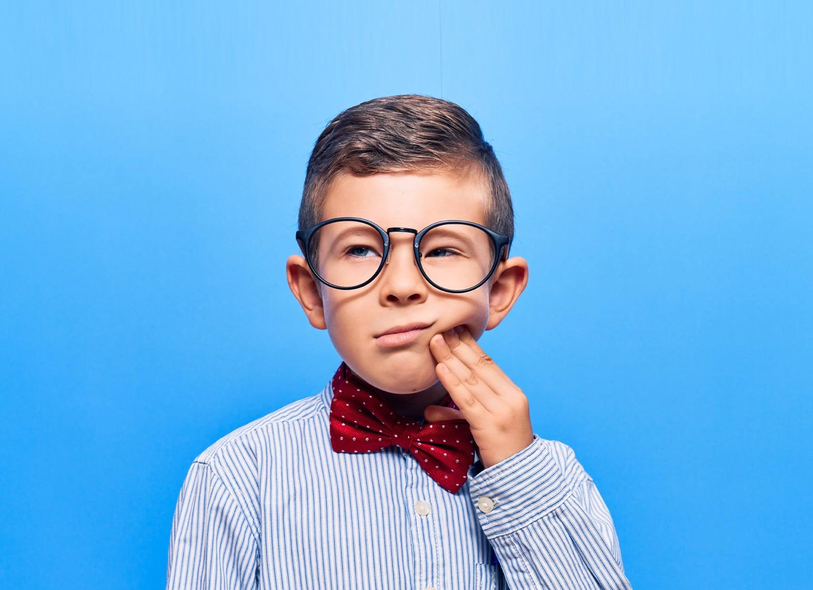 kids dental emergencies seattle
